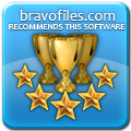 www.bravofiles.com.png