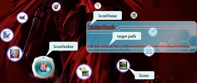 SliderDock_details.png